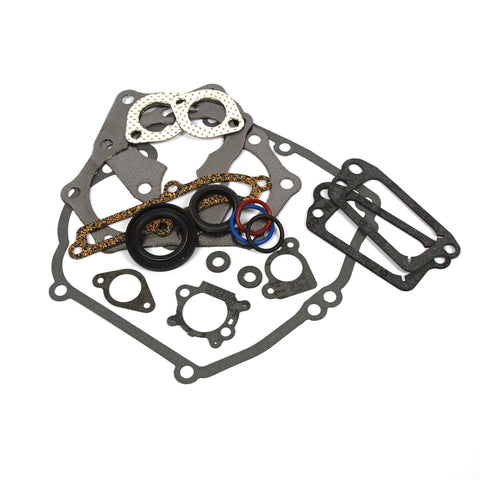 Briggs and Stratton 590508 Engine Gasket Set