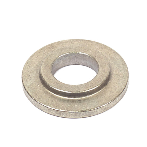 Briggs & Stratton 7014407SM Washer, Spindle