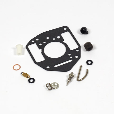 Briggs & Stratton 842881 Carb Overhaul Kit