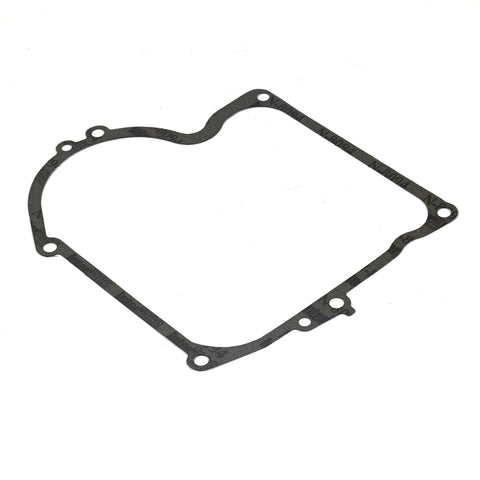 Briggs and Stratton 271702S Crankcase Gasket (.015)