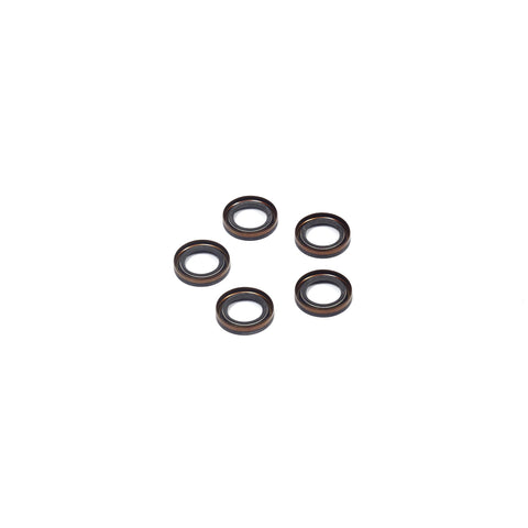 Briggs & Stratton 4118 Oil Seals (5 of 391483S)