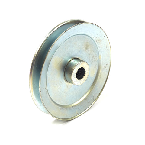 Briggs and Stratton 1732918SM Pulley, Drive
