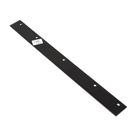 Briggs and Stratton 1709946ASM Blade - Scraper for 24""
