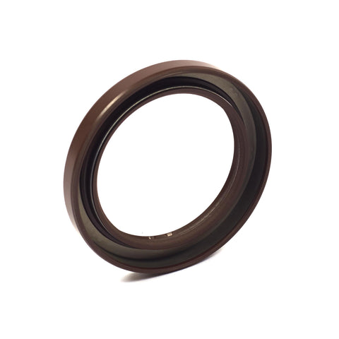 Briggs & Stratton 821326 Oil Seal