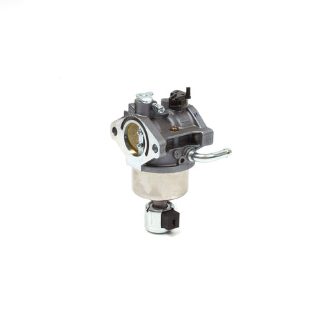Briggs and Stratton 594605 CARBURETOR