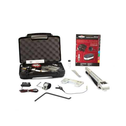Briggs and Stratton 19300 Tool Kit