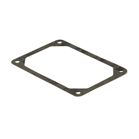 Briggs & Stratton 272475S Rocker Cover Gasket