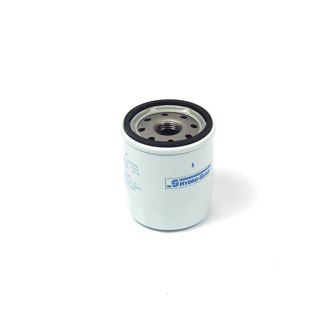 Briggs & Stratton 5101026X1SM Oil Filter