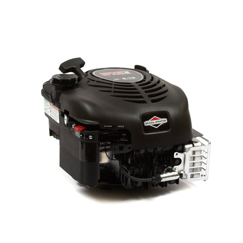 Briggs & Stratton 126M02-1005-F1 675 series Engine