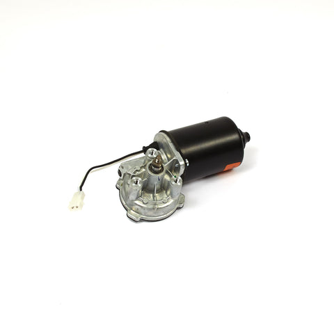 Briggs and Stratton 709509 Motor, Electric
