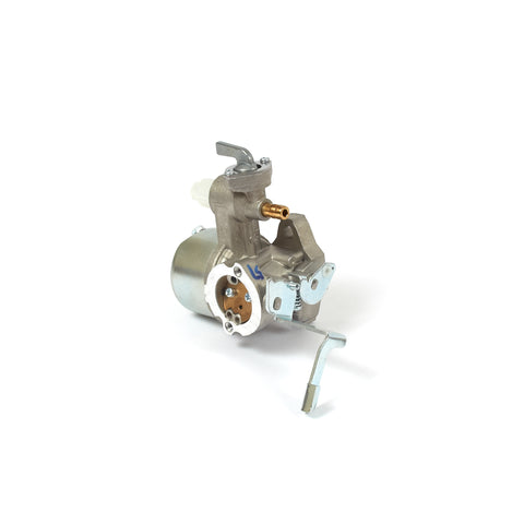 Briggs and Stratton 796447 Carburetor