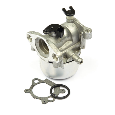 Briggs & Stratton 799871 Carburetor