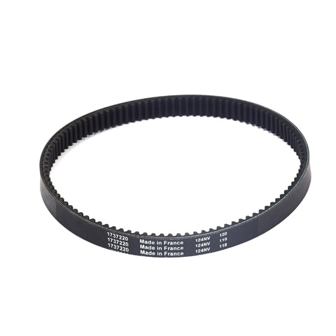 Briggs & Stratton 1737220YP V-Belt, Multi Speed