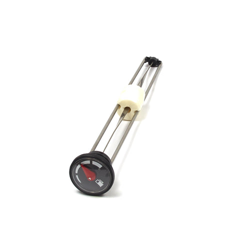 Briggs and Stratton 5022917SM Gauge, Fuel - 12""
