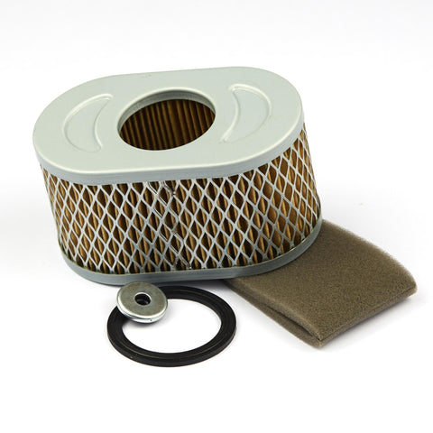 Briggs and Stratton 797033 Air Filter