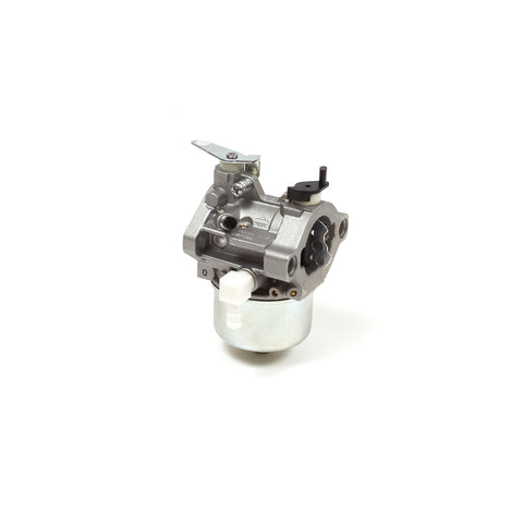 Briggs & Stratton 497581 CARBURETOR