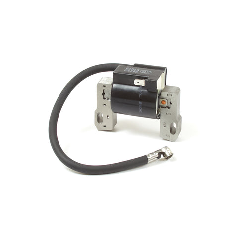 Briggs & Stratton 845606 Ignition Coil