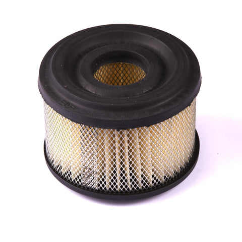 Briggs and Stratton 390492 Air Filter
