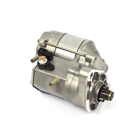 Briggs and Stratton 825700 Starter Motor