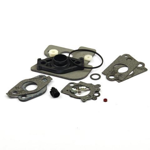 Briggs & Stratton 792383 Carburetor Overhaul Kit