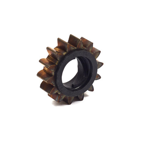 Briggs and Stratton 593935 Gear - Pinion