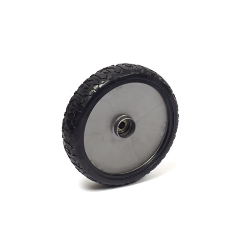 Briggs & Stratton 880194YP Wheel Assembly, 200mm