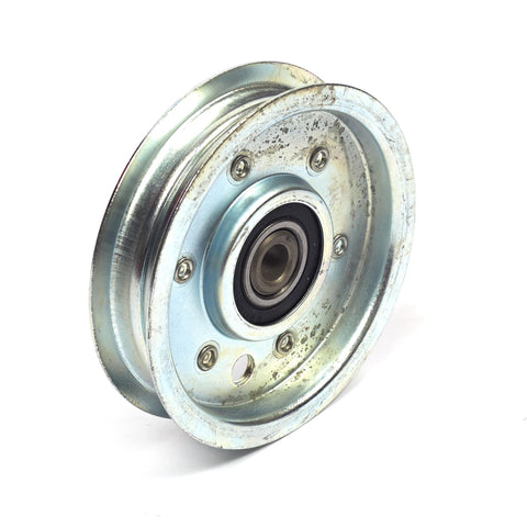 Briggs and Stratton 2108386SM Idler Pulley