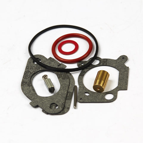 Briggs & Stratton 592172 Carburetor Overhaul Kit