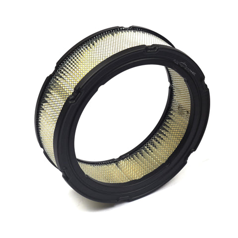 Briggs and Stratton 394018S Air Filter