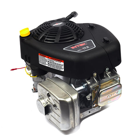 Briggs and Stratton 31R976-0016-G1 17.5 GHP Vertical Shaft Engine