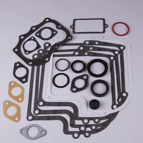 Briggs and Stratton 299577 Engine Gasket Set