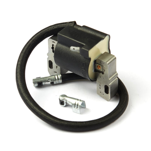 Briggs & Stratton 591459 Ignition Coil