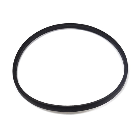 Briggs & Stratton 1762636MA Belt - V