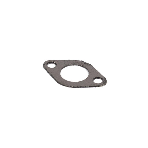 Briggs and Stratton 186062GS Exhaust Gasket