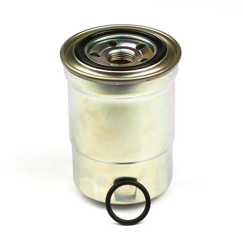 Briggs and Stratton 820311 Fuel Filter