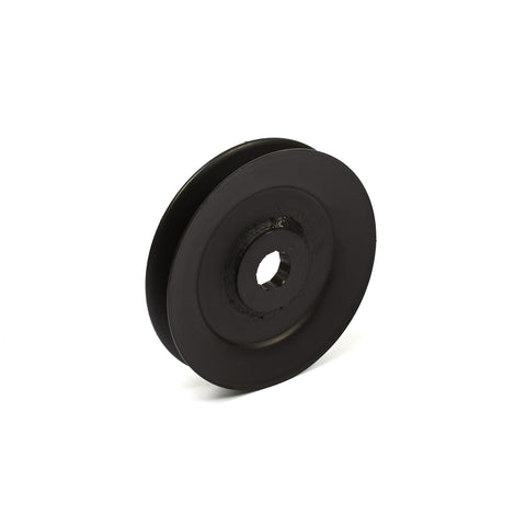 "Briggs & Stratton 7029245YP Pulley, Spindle (5.75"")"