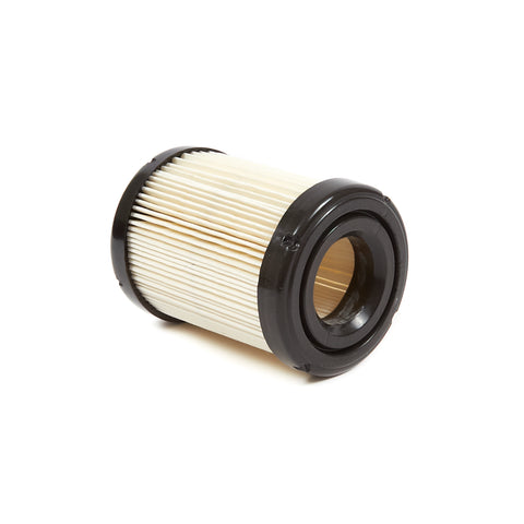 Briggs & Stratton 591583 Air Filter (4 of 841497)