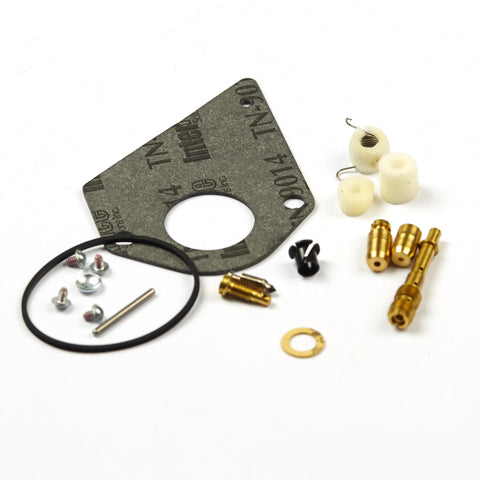 Briggs & Stratton 497481 Carburetor Overhaul Kit