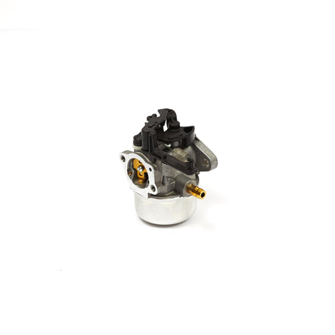 Briggs & Stratton 594287 Carburetor