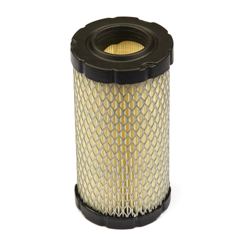Briggs & Stratton 793569 Air Filter