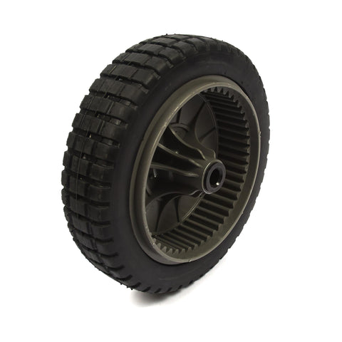 Briggs & Stratton 672441MA Wheel - 8 x 2.00