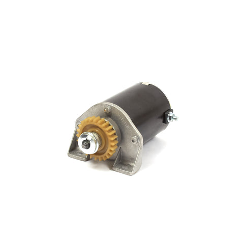 Briggs and Stratton 798790 MOTOR-STARTER
