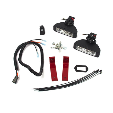Briggs and Stratton 5600053YP Kit, Headlight - IS2000