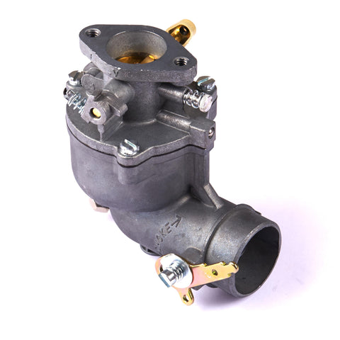 Briggs and Stratton 390323 Carburetor