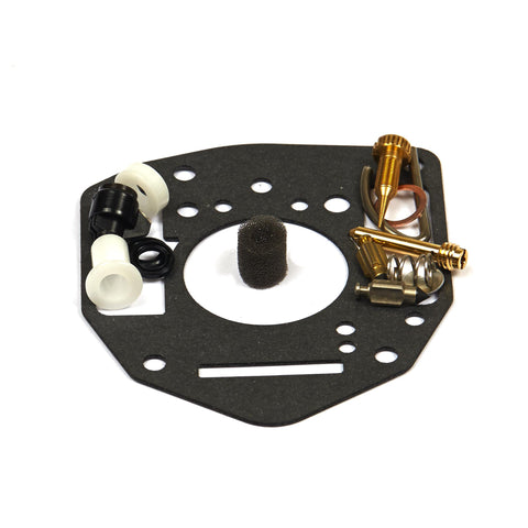 Briggs & Stratton 809021 Carb Overhaul Kit