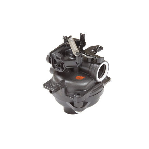 Briggs and Stratton 592361 Carburetor