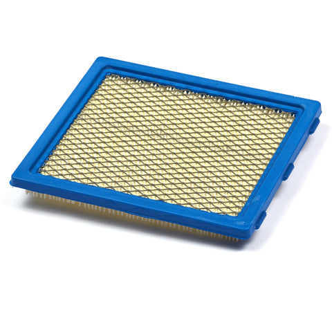 Briggs & Stratton 805113 Air Filter