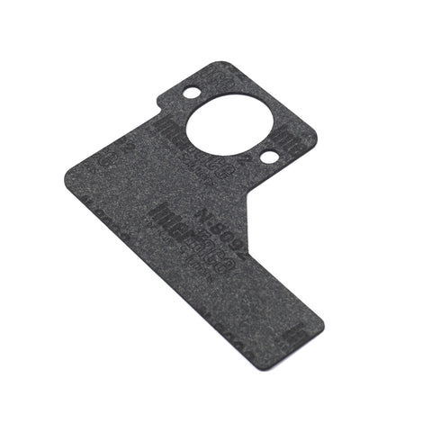 Briggs and Stratton 498869 Intake Gasket