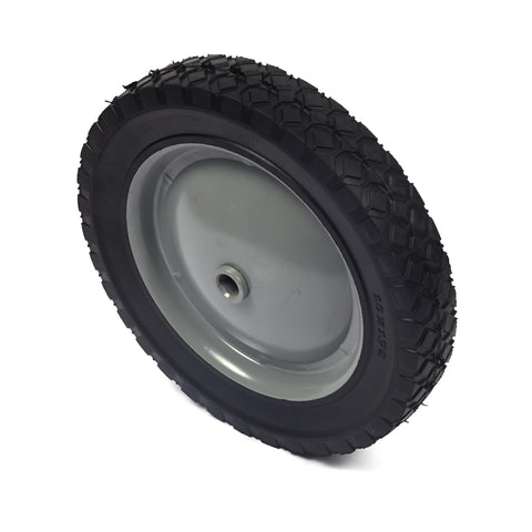 Briggs & Stratton 7035726YP Self-Propelled Wheel (Gray 10 x 1.75)