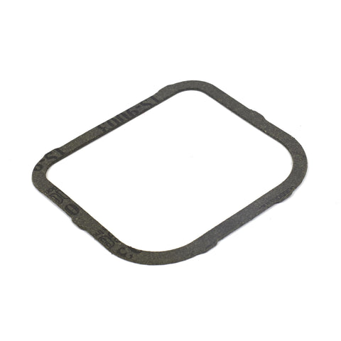 Briggs & Stratton 806039S Rocker Cover Gasket